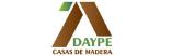 Empresas de casas prefabricadas - Daype