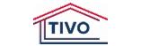 Tivo-Houses