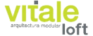 Empresas de casas prefabricadas – Vitale-Loft