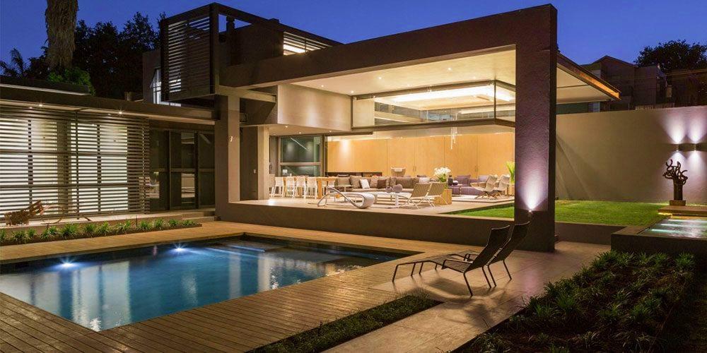Viviendas y casas prefabricadas