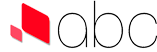 Logo-ABCmodularHorizontal