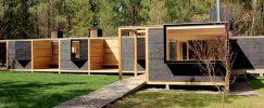 casa-prefabricada-de-madera