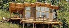 casa-prefabricada-madera
