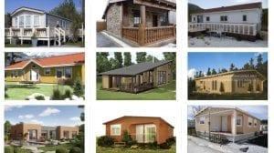 casas-prefabricadas-de-segunda-mano,-economicas-y-baratas