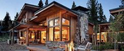 casas-prefabricadas-madera