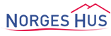 logo_norgeshus