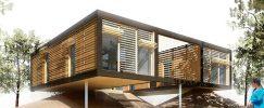 vivienda-prefabricada-madera