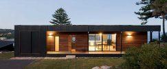 viviendas-prefabricadas-de-madera