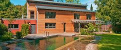 viviendas-prefabricadas-madera