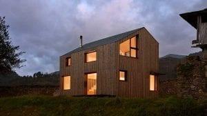 casa-prefabricada-cantabria