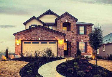casa prefabricada personalizada