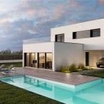 casas-prefabricadas-en-asturias