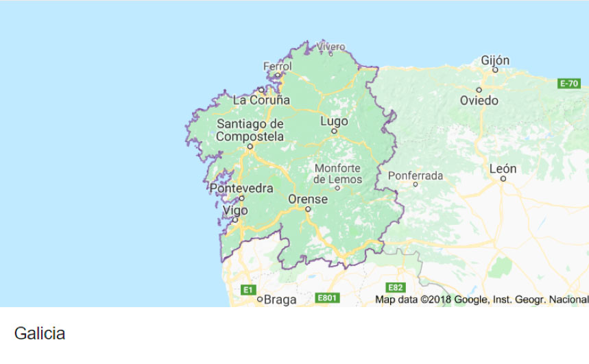 casas-prefabricadas-galicia
