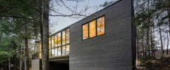 casas-prefabricadas-hormigon-modernas