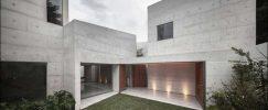 cuanto-cuesta-una-casa-prefabricada-de-hormigon