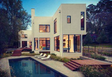 disena tu casa prefabricada