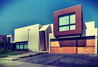 diseno de vivienda modular