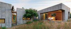 ofertas-casas-prefabricadas-hormigon