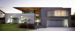 venta-de-casas-prefabricadas-de-hormigon-precios