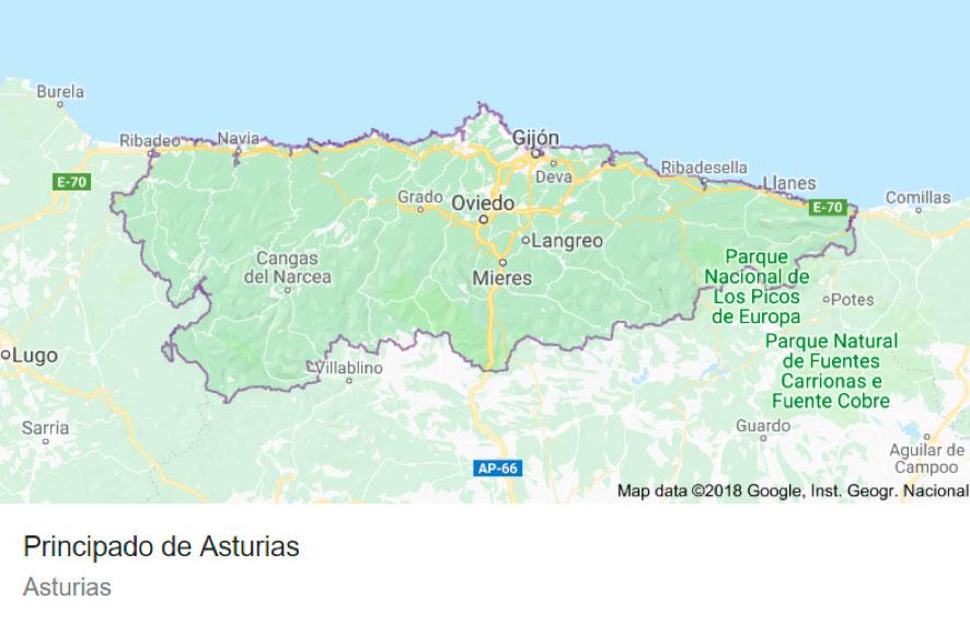 viviendas-y-casas-prefabricadas-en-asturias