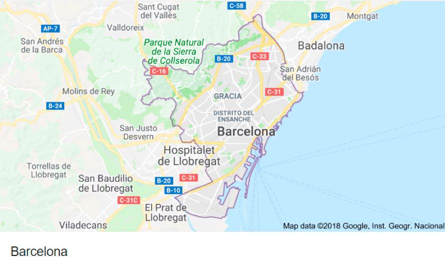 viviendas-y-casas-prefabricadas-en-barcelona